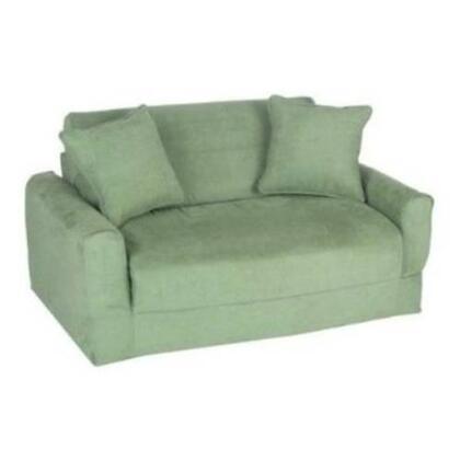 Fun Furnishings 10233  Sofa