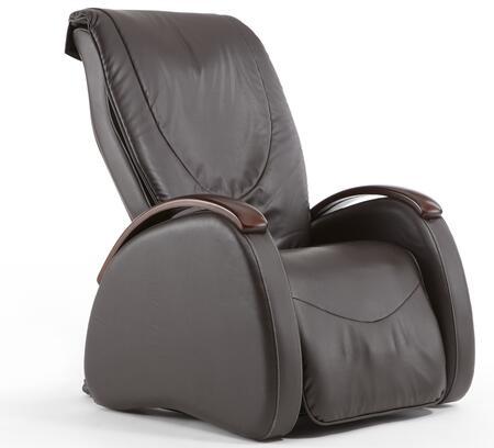 Inner Balance MC735 Heat Massage Chair