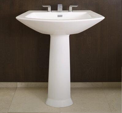 Toto LT960412  Sink