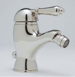 Rohl A3403LPSTN