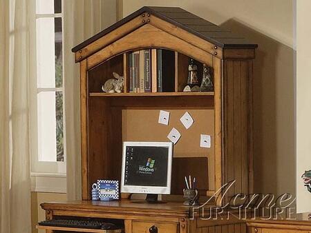 Acme Furniture 00134  Hutch
