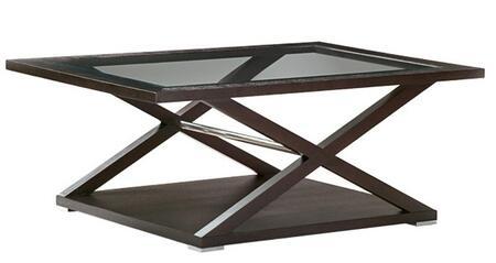 Allan Copley Designs 341001 Contemporary Table