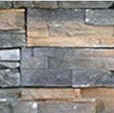 Cal Flame Cultured Stone