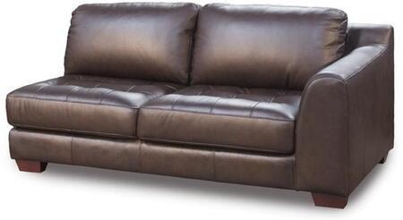 Diamond Sofa ZENRFSOFAM  Sofa