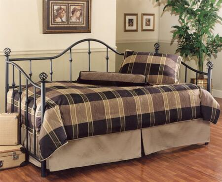 Hillsdale Furniture 11177DBLH Chalet Series  Daybed Bed