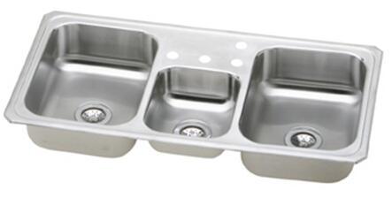 Elkay CMR43224  Sink