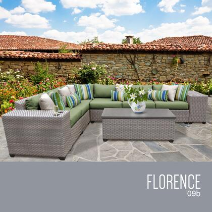 FLORENCE 09b CILANTRO