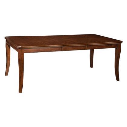 Regency Table