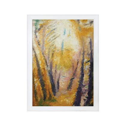 Dimond Handpainted Wall Art 7011 1239