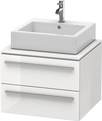 Sink Not Included