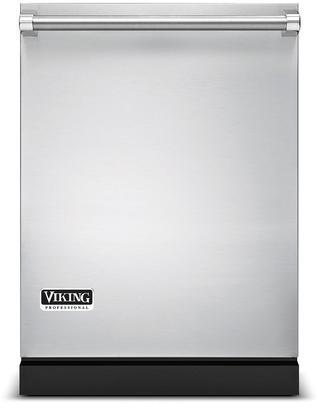 Viking 810126 103 Built-In Dishwashers