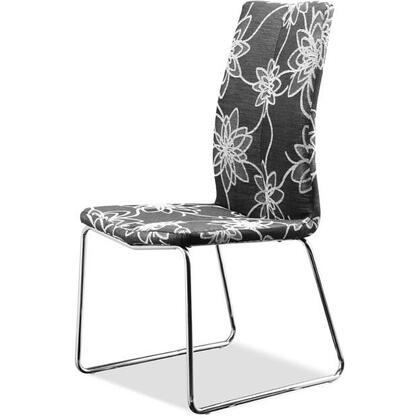 Zuo 107200 Tango Series  Dining Room Chair
