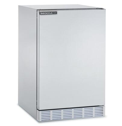 Lynx L500REF Built In Outdoor Refrigerator