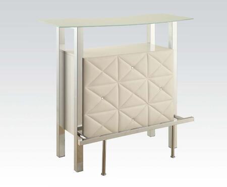 Acme Furniture 71585