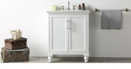WH7530 W Cabinet only