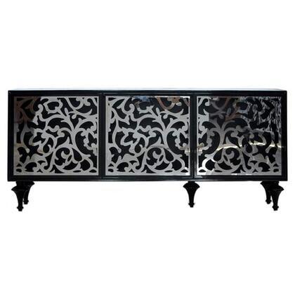 VIG Furniture LS547