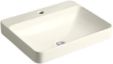 Kohler K2660196  Sink