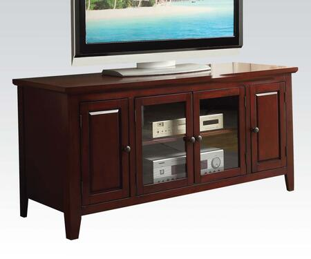 Acme Furniture 10340