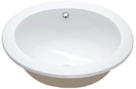 C-Tech-I LIPV2B Bath Sink