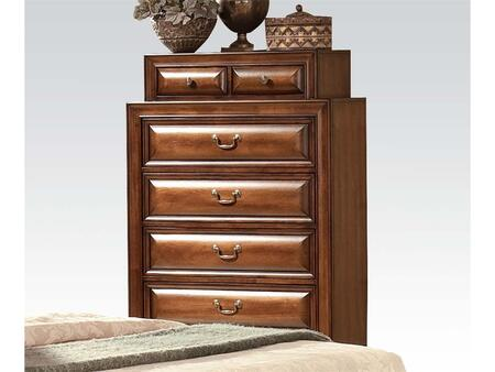 Acme Furniture 20459 Konane Series Wood Chest