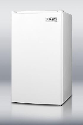 Summit FF41ESPART  Refrigerator with