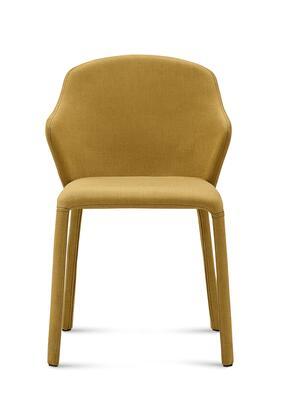 Domitalia OPERASC0K0 Opera Chair