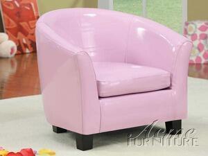 Acme Furniture 10056