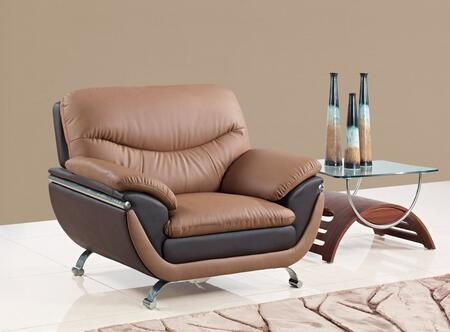Global Furniture USA U2106C