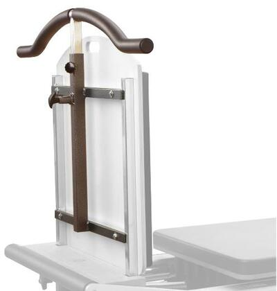 ST02102 Cross Bow for Large Jumpboards