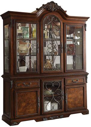 Acme Furniture Wycliff China Cabinet