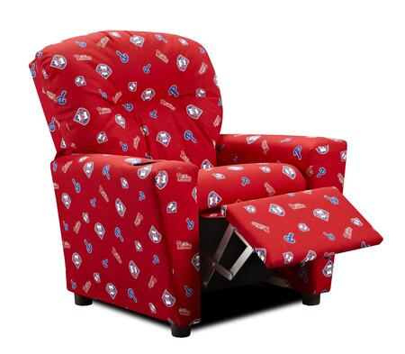 Imperial International 672029 Childrens  Recliners