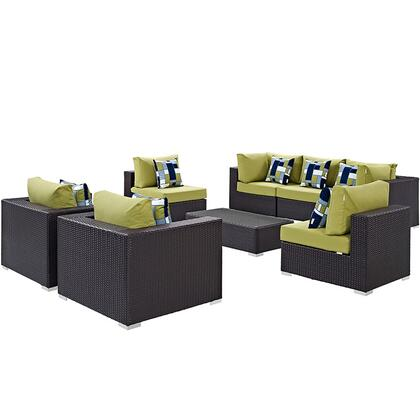 Modway EEI2368EXPPERSET  Patio Sets