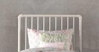Hillsdale Furniture Brandi headboard