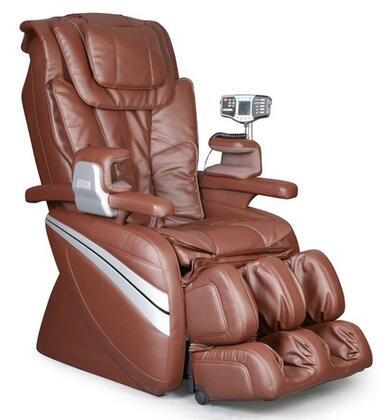 Cozzia EC36689 Full Body Massage Chair