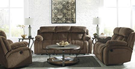Signature Design by Ashley 86503883PC Stricklin Living Room