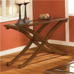 Standard Furniture 22847