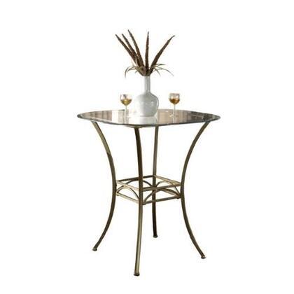 Hillsdale Furniture 4815PTB