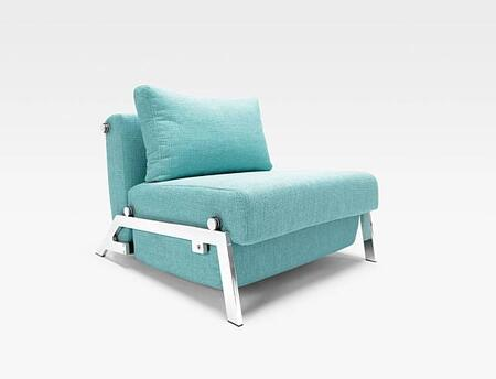 Innovation 94-724013C637-0 Cubed Series  Sofa