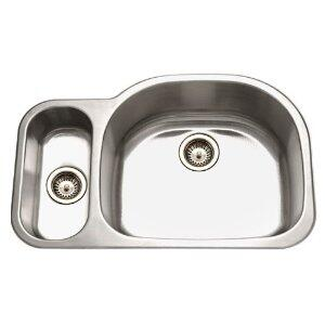 Houzer MG3209SL1  Sink