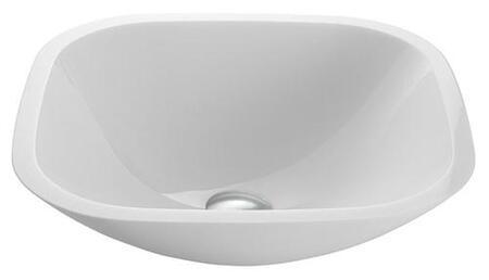 Vigo VG07040 Bath Sink