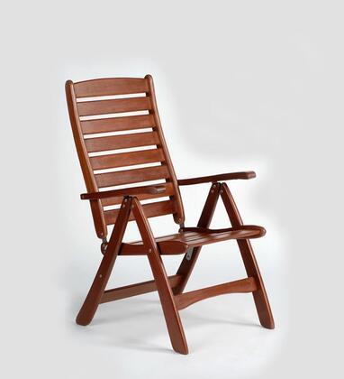 Unique Arts M31016  Patio Chair