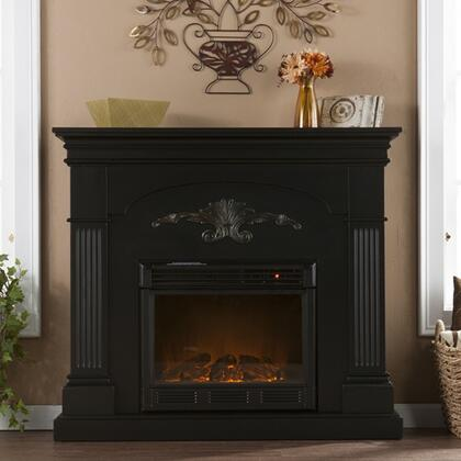 Holly & Martin 37213023601  Fireplace
