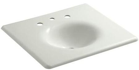 Kohler K30488NY  Sink