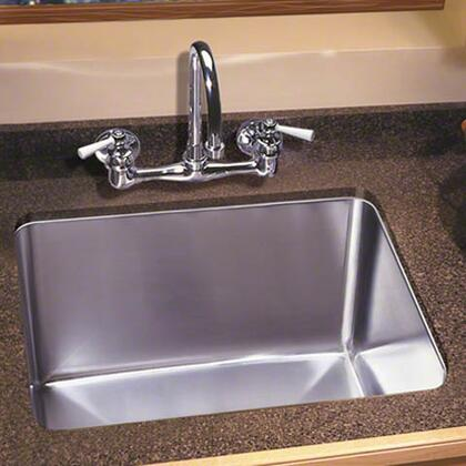 where to buy kitchen sinks just jcdgu2024a undermount sinks sink appliances connection 1721
