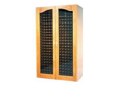 "Vinotemp VINO700PRO 51"" Wine Cooler"