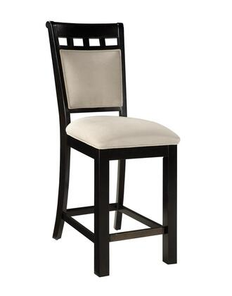Gateway Bar Stool