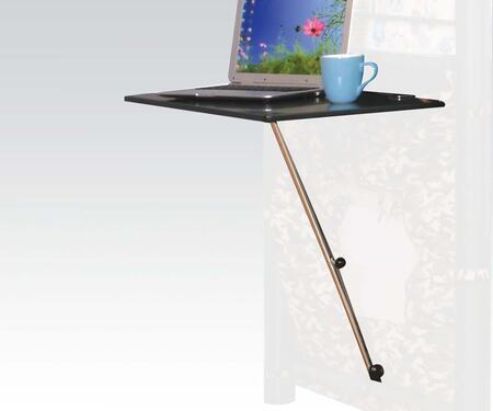 Acme Furniture 37307  Desk