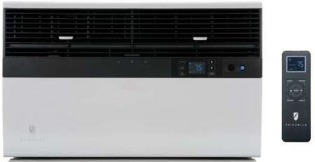 Friedrich SL36N30B Window or Wall Air Conditioner Cooling Area,
