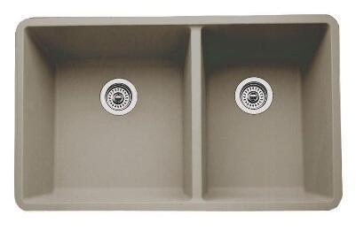 Blanco 441296  Sink