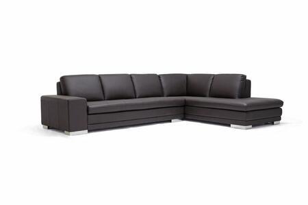Wholesale Interiors 766SOFALYINGM9805 Callidora Series  Sofa